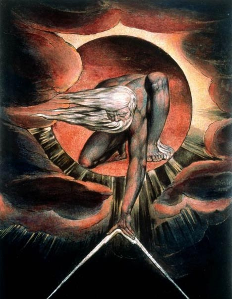 williamblake468x602.jpg