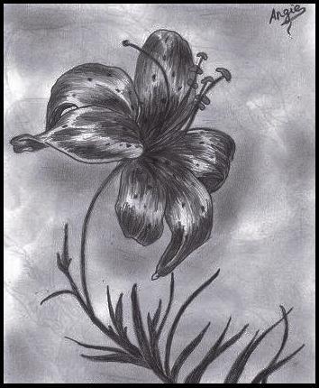 fleurdelys.jpg